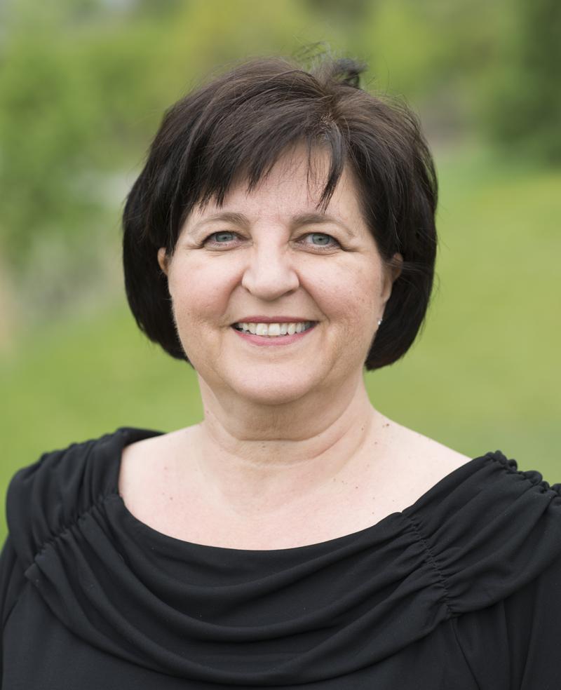 Irena Szmihelsky